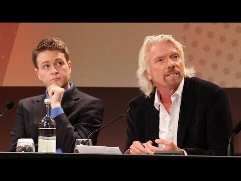 Versus War on Drugs Debate