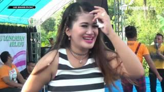 Nyusubi weteng voc ITA DK- Live show BAHARI desa.Ciwaringin