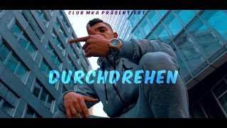 Download Lagu TIOR ► Durchdrehen ◄ (prod by NiNETY8) [Official 4K Video] Mp3