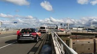Coquelles France  city images : #GLAadventure's Eurotunnel journey across the English Channel