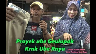 Download Video Puasa Hana Puasa Yang Penteng Uro Raya..?? MP3 3GP MP4