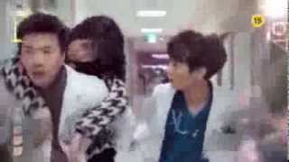 Nonton  K Drama  Jihoon Film Subtitle Indonesia Streaming Movie Download