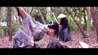 Video Samurai Film Fighting MP3, 3GP, MP4, WEBM, AVI, FLV Juli 2018