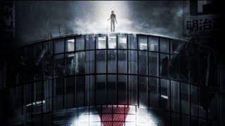Nonton Resident Evil Retribution ending scene Film Subtitle Indonesia Streaming Movie Download