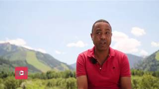 Is being articulate a lost currency? John McWhorter of Columbia University discusses why this might be the case.For more interviews, visit https://genconnectu.com/expert/john-mcwhorter/.Be sure to subscribe for daily interviews and content with our experts!           Like Us on Facebook:http://www.facebook.com/genconnectUFollow Us on Twitter:http://www.twitter.com/genconnectU      Visit our Website:http://www.genconnectU.com
