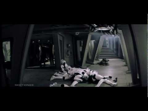 Star Wars - Episode VI: BUNKER REDUX (Deleted Scene)