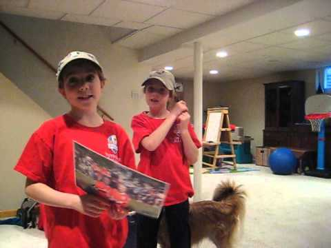 Park Ridge Family Wins Trip to THE PLAYERS Championship