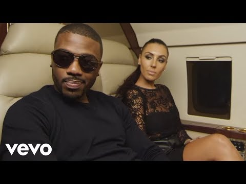 Ray-J---I-Hit-It-First-feat--Bobby-Brackins
