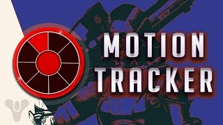 Destiny's Motion Tracker or Radar, is one of the players most important tools when battling the darkness and other guardians. But honestly I feel like it is under loved and under used by some guardians. so here is a guide on Destiny's Motion Tracker.  ____________________________________________________________________This video took me a long time to put together, so I would appreciate if you guys hit the like button and considered subscribing! FOR MORE IN-DEPTH REVEWS, SUBSCRIBE: https://www.youtube.com/channel/UCMlZ...Widgeon TV Twitter: https://twitter.com/Widgeon_TV__________________________________________________________________Check out my other Destiny content!Explosive Rounds In-Depth: https://youtu.be/ZdGxNIuJQqIHow Fast are the Ships in Destiny: https://youtu.be/cqAw0O14DBATrack: https://soundcloud.com/in-love-with-a-ghost/i-was-feeling-down-then-i-found-a-nice-witch-and-now-were-best-friendsDestiny in Depth - Motion Tracker (and BEST PvP Artifact Memory of Gheleon)Destiny in Depth - Motion Tracker (and BEST PvP Artifact Memory of Gheleon)Destiny in Depth - Motion Tracker (and BEST PvP Artifact Memory of Gheleon)