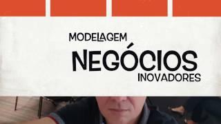 XPER - Oficina Modelagem de Negócios Inovadores - CUBO | ITAÚ