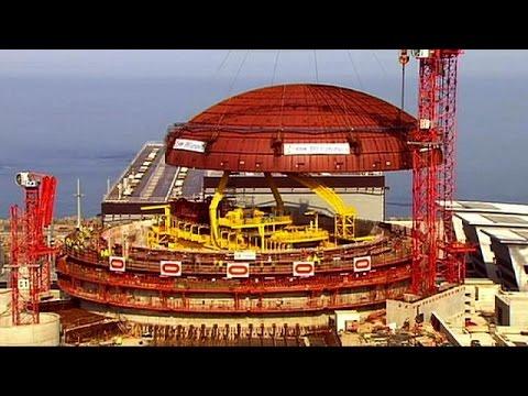 Γαλλία: Νέος «σκόπελος» για τα πυρηνικά