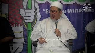"""Video PART 3 - Tabligh Akbar """"Muslim Bersatu untuk Keberkahan Negeri"""" - Ust. Tengku Zulkarnain MP3, 3GP, MP4, WEBM, AVI, FLV September 2018"""