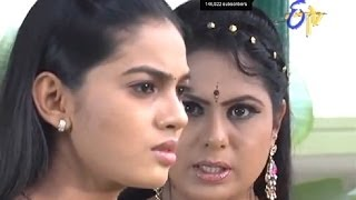 Antahpuram - 5th November 2013   Episode No 1439