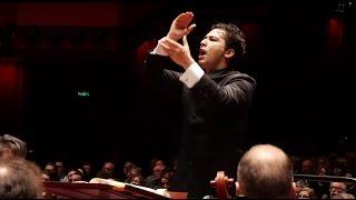Download Lagu Beethoven: 9. Sinfonie ∙ hr-Sinfonieorchester ∙ MDR Rundfunkchor ∙ Solisten ∙ Andrés Orozco-Estrada Mp3