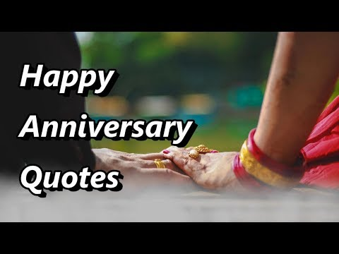 Happy quotes - Marriage wishes,happy marriage anniversary,happy anniversary quotes,Anniversary message