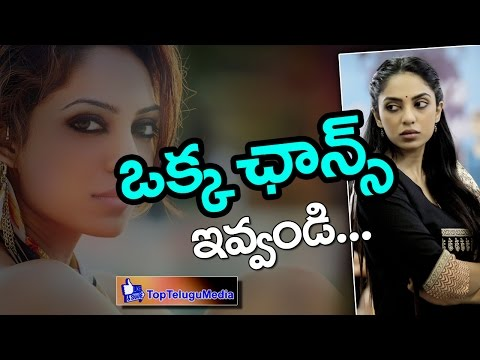 Sobhita Dhulipala Waiting for Tollywood Movie Offers
