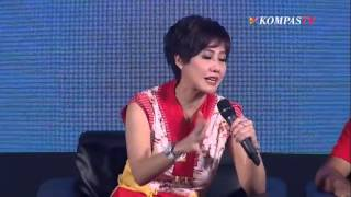 Download Video Bukan Mainnya Tukul Arwana – ROSI Kampus Kompas TV Semarang MP3 3GP MP4