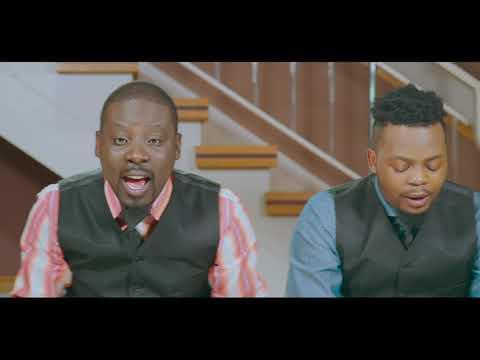 Minister Ladi - Blessings ft. Olamide (Official Video)
