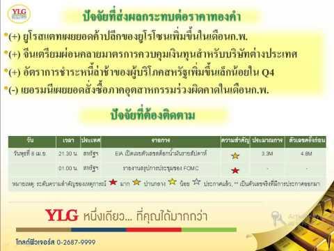 YLG NightUpdate 08-04-15