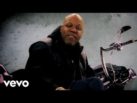 Too $hort - Hog Ridin' ft. Richie Rich