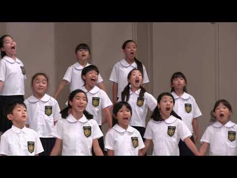 20170909 29  愛知県岡崎市立梅園小学校