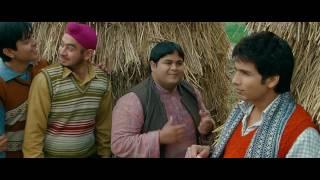 Nonton Mausam Movies  2011 Hindi Hd 720p   Part 4 Film Subtitle Indonesia Streaming Movie Download