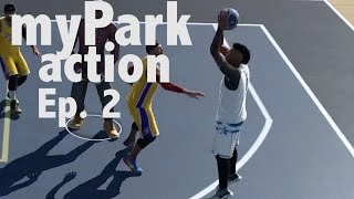 This NBA 2K16 Gameplay is the following game from my previous vid. Facebook: https://www.facebook.com/avipcraft/Twitter: https://twitter.com/avipcraftInstagram: https://www.instagram.com/avi01px2024/FAQ:Age: 10Camera: Sony Cyber-shot RX10 IIIEditing Software: Adobe Premier Pro CCMy Dad helps me with the editing partMy Youtube PlaylistSlither.iohttps://www.youtube.com/playlist?list=PLUfEegtlOcmirZq8m2szg1chp1Bm5RCy7NBA 2K16 MyCareerhttps://www.youtube.com/playlist?list=PLUfEegtlOcmi38qFaH44U4_cvl4BhMglJShanghai Disneyland Serieshttps://www.youtube.com/playlist?list=PLUfEegtlOcmhv-EPztbtv9Gy87T-sBrLcMinecrafthttps://www.youtube.com/playlist?list=PLUfEegtlOcmhgfUFEp5U8HxM4vp3-MZYKClash Royalehttps://www.youtube.com/playlist?list=PLUfEegtlOcmgJvr-O_fex0YlTtD7pefQKNBA 2K16https://www.youtube.com/playlist?list=PLUfEegtlOcmhEEXPitFeHJhRsdt_9D-wZ