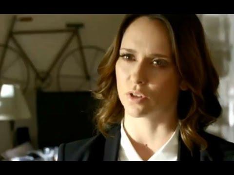 Criminal Minds 10.12 (Preview)