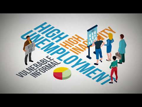 Employment and Social Affairs Platform (ESAP) - Powered by Regional Cooperation Council (RCC)