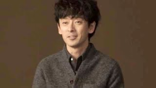 愛妻家俳優・滝藤賢一から既婚男性への新提案/いい夫婦の日記念 UOMO PR映像