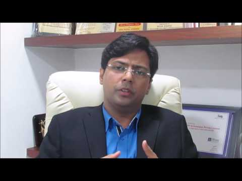 Kunal Singhal, MD, Eazy Business Solutions (part-1)