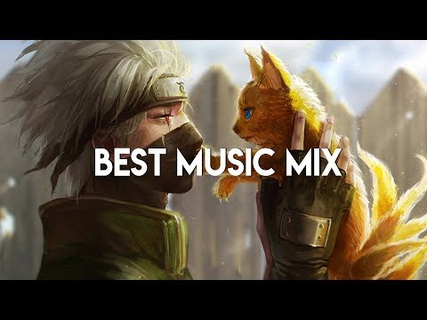 Best Music Mix 2019 | ♫ Gaming Music ♫ | Best of NoCopyrightSounds - Thời lượng: 1 giờ, 34 phút.