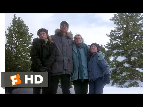 National Lampoon's Christmas Vacation Trailers and Videos