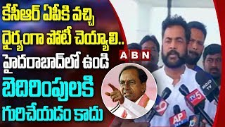 Video Actor Shivaji meets EC CEO Gopala Krishna Dwivedi over IT and GST Raids   ABN Telugu MP3, 3GP, MP4, WEBM, AVI, FLV Maret 2019