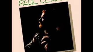 PAUL CLARK - FATHER GOD (Mellow Ballad)