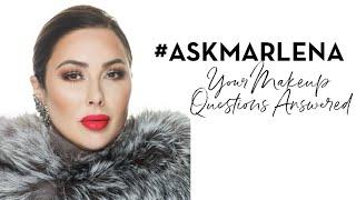 Ask Marlena by Makeup Geek