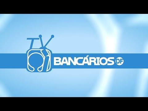 LBS na TV Bancários - novembro de 2016
