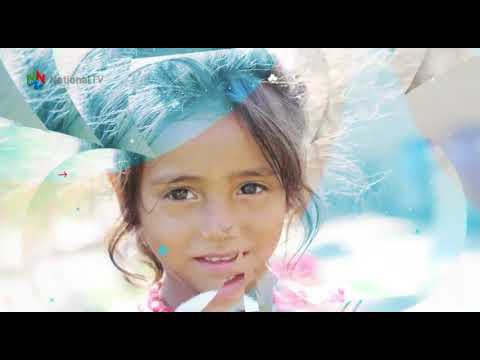 Din viata romilor - 07 august 2021