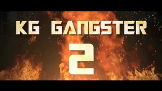 Video PAJAK: KG Gangster 2 Trailer (KL Gangster 2 Parody). #KGGangster MP3, 3GP, MP4, WEBM, AVI, FLV Maret 2018