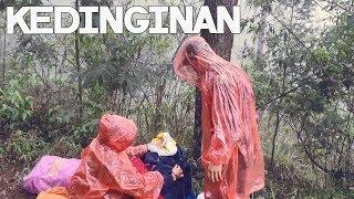 Download Video Gunung Merbabu - Cuaca Ekstrim Januari #1 MP3 3GP MP4