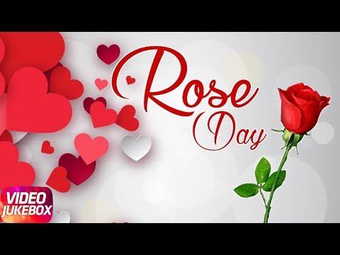 Rose Day Special Punjabi Valentine