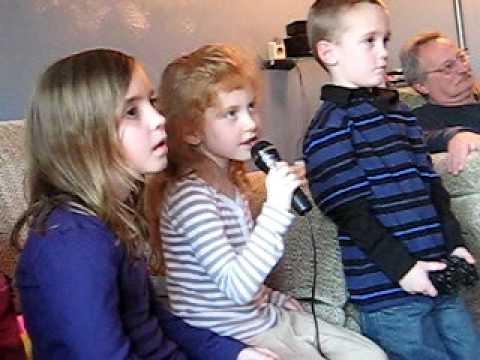 Disney Sing it : Pop Hits Playstation 3