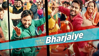 Nonton Roshan Prince BHARJAIYE Video Song | Main Teri Tu Mera | Latest Punjabi Songs 2016 Film Subtitle Indonesia Streaming Movie Download