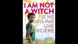 Nonton I Am Not A Witch  2017  Regarder Hd Rip Film Subtitle Indonesia Streaming Movie Download