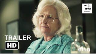 Nonton MOST HATED WOMAN IN AMERICA Trailer (2017)   Melissa Leo, Brandon, Juno Temple Film Subtitle Indonesia Streaming Movie Download