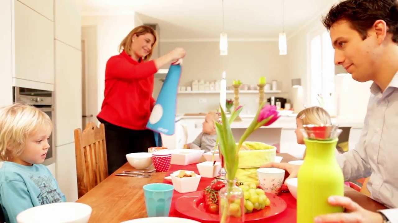 lalatz l tzchen abwaschbare l tzchen mit auffangschale. Black Bedroom Furniture Sets. Home Design Ideas