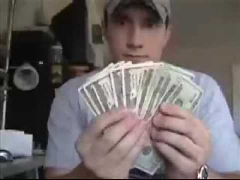 Make Money Taking Online Surveys Earn Quick Cash Work at Home Get Paid by Paypal Home Business