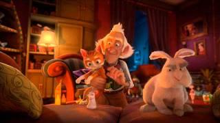 Nonton The House Of Magic   Ramin Djawadi Film Subtitle Indonesia Streaming Movie Download