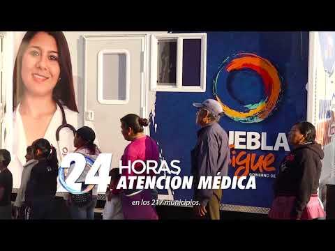 Tony Gali cumple sus compromisos con Puebla.