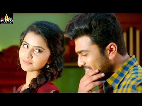 Download Shatamanam Bhavati Teaser | Telugu Latest Trailers 2016 | Sharwanand, Anupama | Sri Balaji Video HD Video